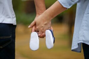 estate planning while pregnant